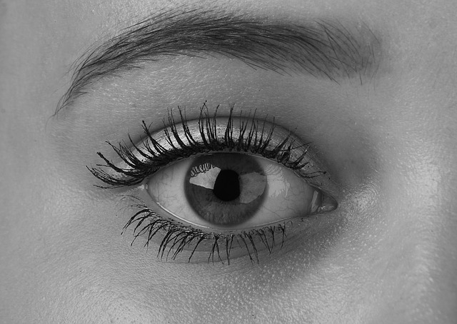 eyes-945248_640