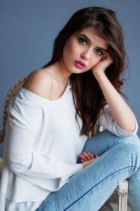 adolescent-beautiful-beauty-247878