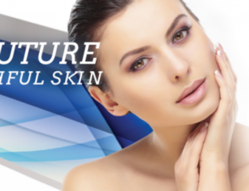 What Is Microneedling with the Rejuvapen and What Are the Benefits?