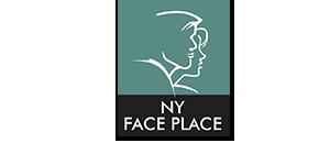 NY Face Place Logo