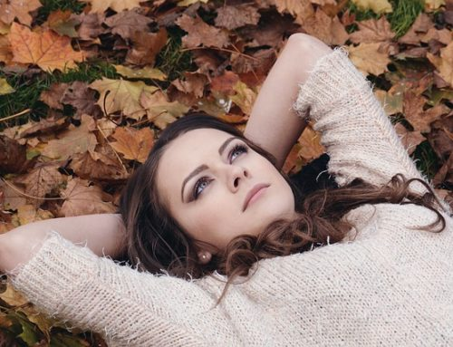 3 Medi-Spa Treatments to Keep Your Skin and Face Radiant in the Fall