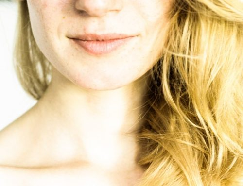 Is Mole Removal Safe, Effective, and Permanent?