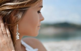 earrings-2593350_640