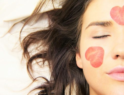 Preventing and Treating the Impacts of Facial Acne