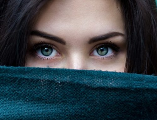 6 Things That Make Someone a Good Candidate for Eyelid Surgery