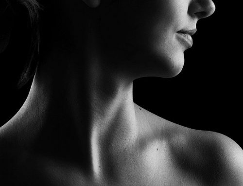 How Do I Know if a Neck Lift Procedure Is Right for Me?