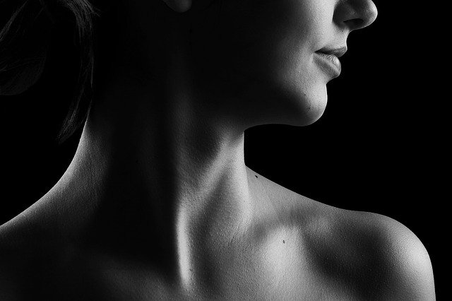 Neck Lift - Cosmetic Surgery