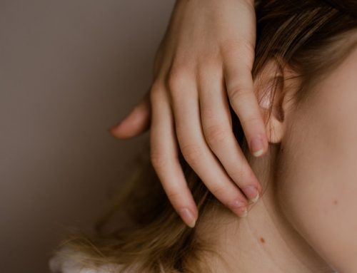 Can Moles Reappear After Mole Removal Surgery?