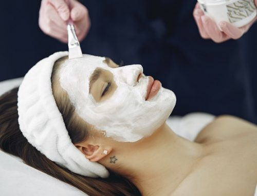 Are Chemical Peels Appropriate for Sensitive Skin?