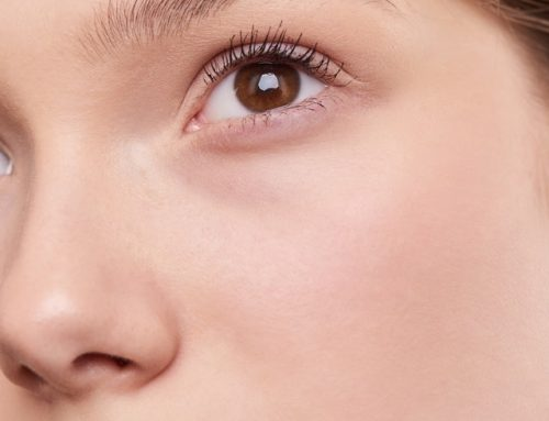 Florence's Recommendation: Caring for Skin Exposed to the Winter Elements.