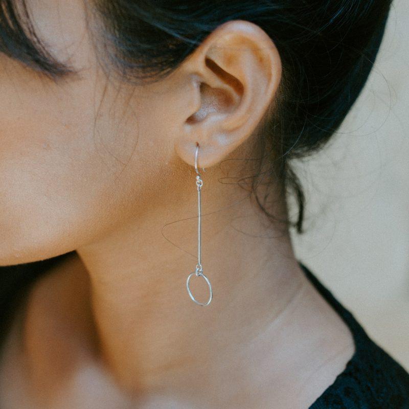 earlobe surgery