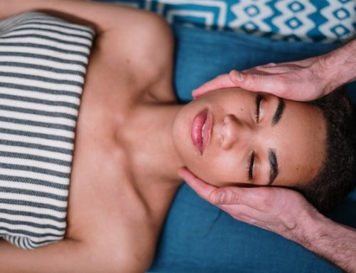 Florence's Recommendation: Three Reasons to Try Dermaplaning